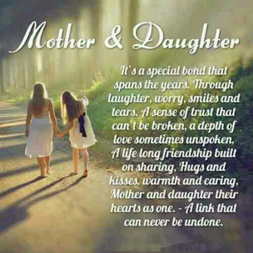 ea694093c6538f5191b2629f7e7b73f4 mother daughters mom daughter 8 best memes mother's day images on pinterest families, meme