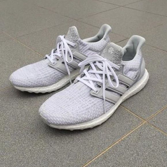 97d41f8814f Limited Edition Adidas X Reigning Champ Ultraboost