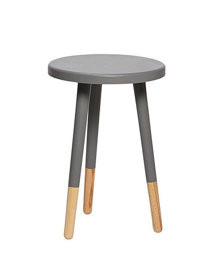 234 best setz dich nieder images on pinterest. Black Bedroom Furniture Sets. Home Design Ideas