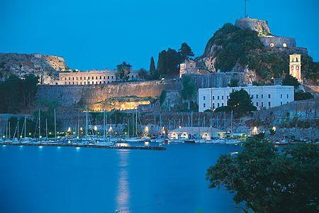 Corfu: Corfu Islands, All Tim Favorite, Corfu2Travel Com, Corfu Check, Corfu Greece, Favorite Placesspac, Corfu Holidays, Places Spaces, Favorite Places Spac