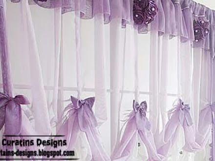 http://1.bp.blogspot.com/-js_NhXHhOMs/Umee2jkcarI/AAAAAAAANMo/_HKv9bZ1kgw/s1600/modern-curtain-design-purple-for-kitchen-windows-2014.jpg