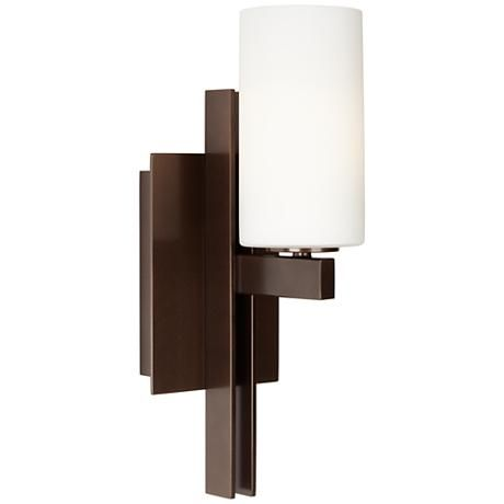 Wall Sconces How High : 33 best images about NYC Wall Sconces on Pinterest Light walls, Cubism and Roxy