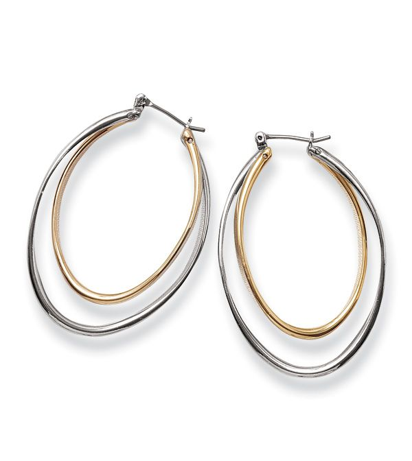 36 best Lia Sophia Jewelry images on Pinterest Lia sophia Break