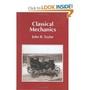 56 best physics books images on pinterest physical science classical mechanics a book by john r fandeluxe Image collections