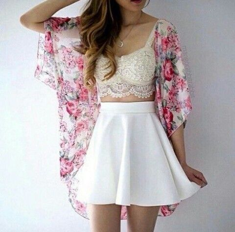 Find More at => http://feedproxy.google.com/~r/amazingoutfits/~3/yt_juhFNxqw/AmazingOutfits.page