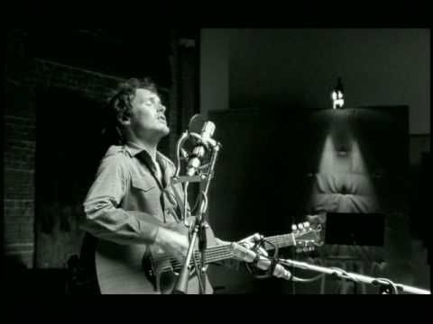 So why do you fill my sorrow   With the words you've borrowed   From the only place you've known   And why do you sing Hallelujah   If it means nothing to you   Why do you sing with me at all?     Damien Rice - Delicate (Sessions@AOL)