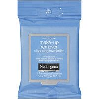 Neutrogena - Travel Size Makeup Remover Towlettes in  #ultabeauty