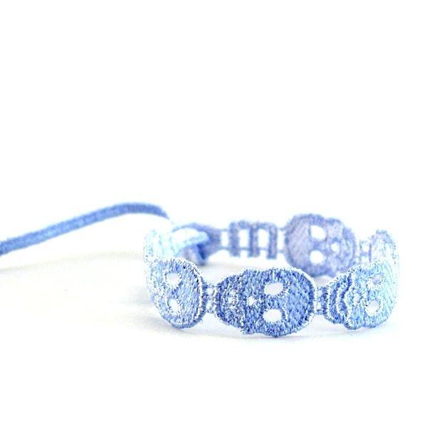 light blue www.missiu.pl