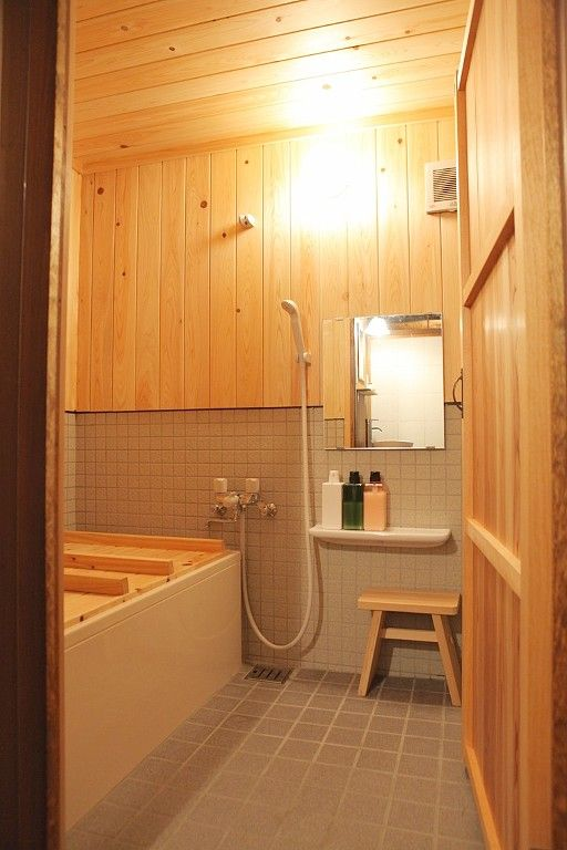 Kyoto Vacation Rental - VRBO 383090ha - 2 BR Japan Townhome, Traditional Japanese House at a Prime Location, Gion and Kiyomizu Temple!