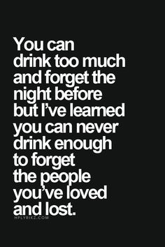 Drink Quotes on Pinterest | Friday Drinking Quotes, Pancake Quotes ...