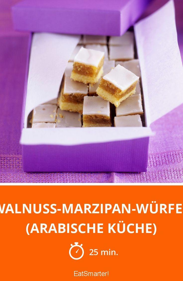 Arabische Kuche Rezepte Arabische Rezepte Eat Smarter