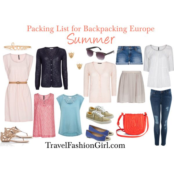 294 Best Images About Capsule Wardrobe On Pinterest