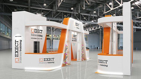 Exhibition Stand Design Course : Best exhibit design images on pinterest exhibition