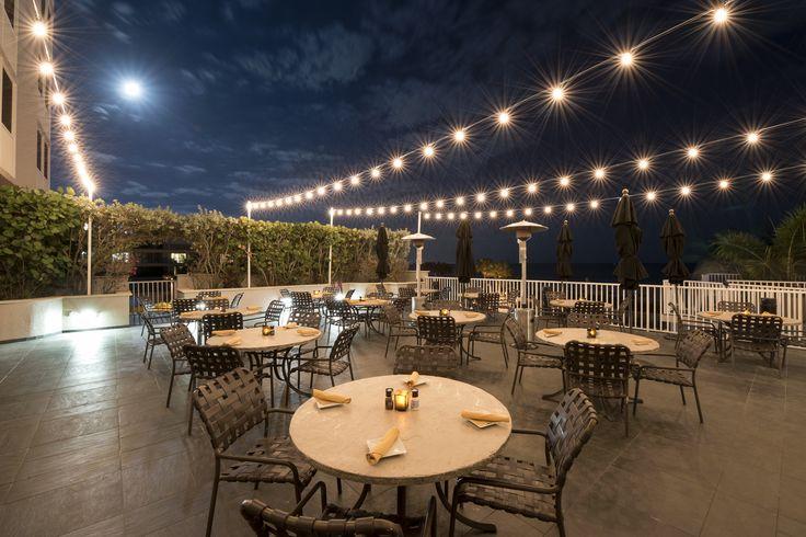 24 best pointe estero beach resort images on pinterest for Fish restaurant fort myers