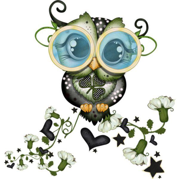 Best 25 cute owls wallpaper ideas on pinterest owl - Chouette rigolote ...