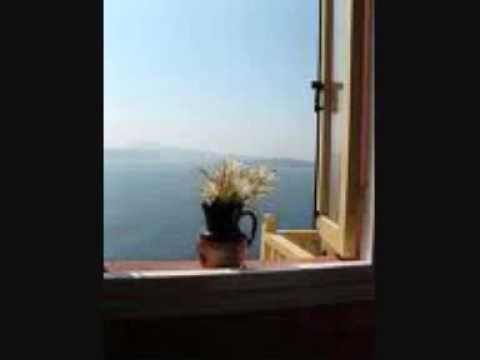 ΜΗ ΜΟΥ ΘΥΜΩΝΕΙΣ ΜΑΤΙΑ ΜΟΥ-ΓΙΩΡΓΟΣ ΝΤΑΛΑΡΑΣ - YouTube