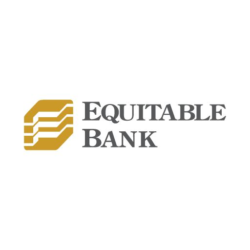 Download Equitable Bank Vector Logo (.EPS + .AI) Free