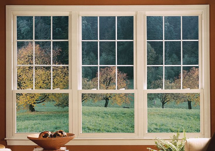 25 best ideas about anderson replacement windows on for Andersen french doors
