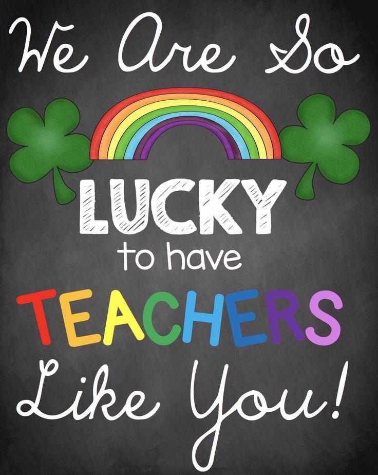 50 off sale teacher appreciation poster sign st  etsy