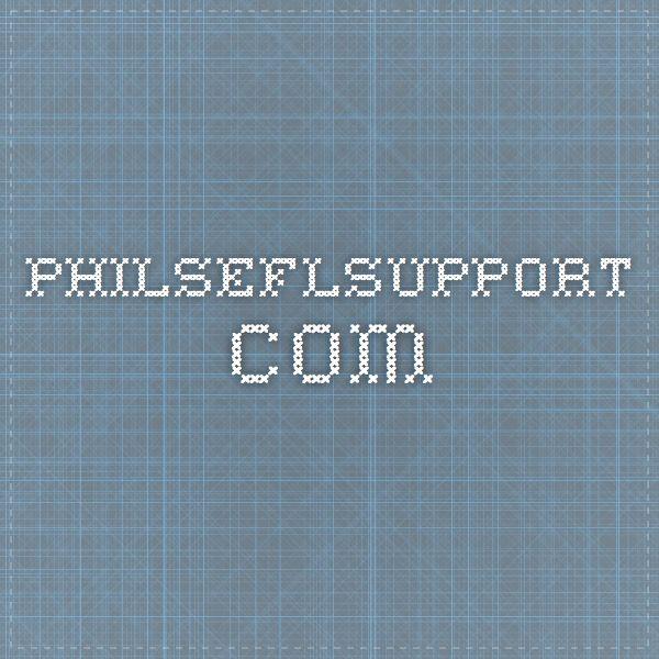 philseflsupport.com
