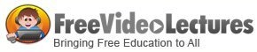 Free Video Lectures: Provides 800+ Online Courses, 19000+ video lectures from 30+ best colleges and universities. Subjects include computer science, web design, psychology,
