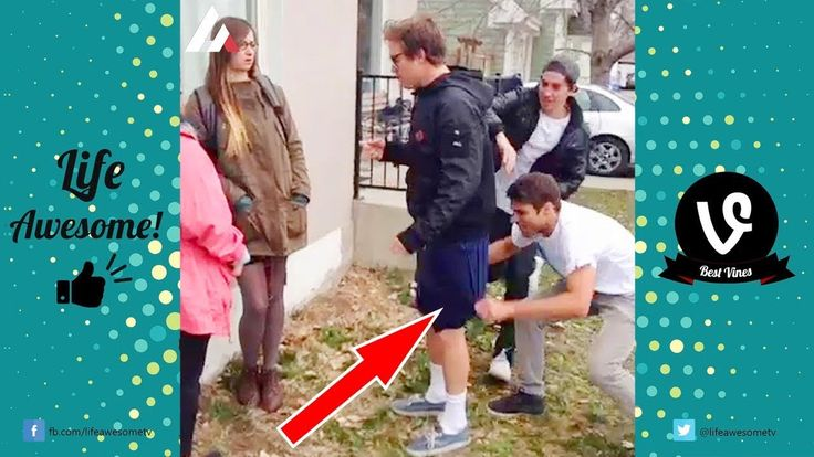 cool TRY NOT TO LAUGH or GRIN: Funny Fails Compilation 2017 - Best Funny Pranks Videos Ever!
