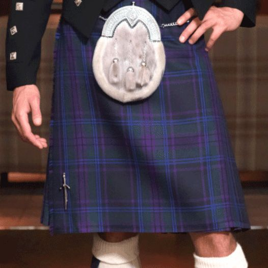 Kilts | Kilt Jackets | Kilt Packages | MacGregor & MacDuff - The Kings of Kilts