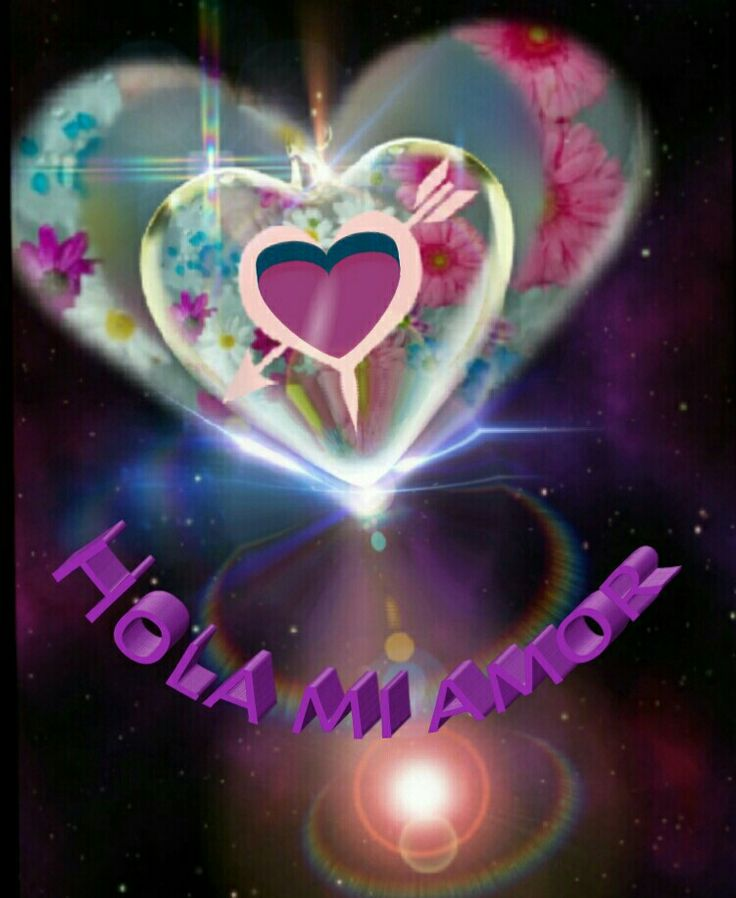 https://www.facebook.com/Entre-Flores-y-poemas-985411444899021/