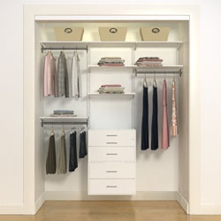 91 best images about closet inspiration clothes storage for Closet design tool free