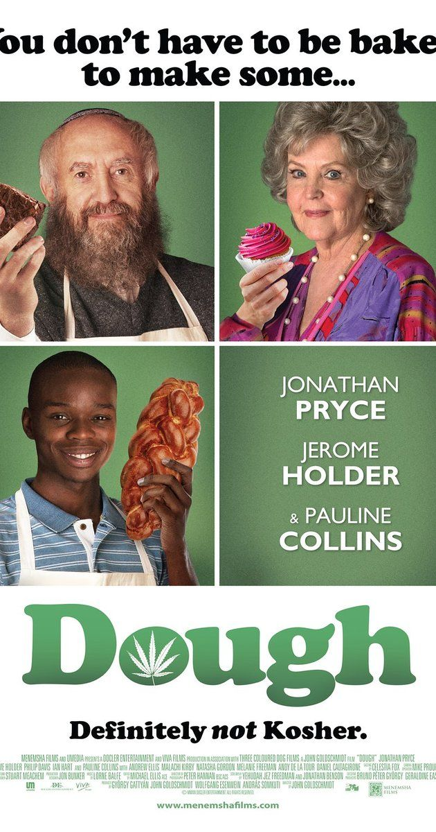 دانلود فیلم Dough 2015 - https://1mediaonline.com/%d8%af%d8%a7%d9%86%d9%84%d9%88%d8%af-%d9%81%db%8c%d9%84%d9%85-dough-2015/