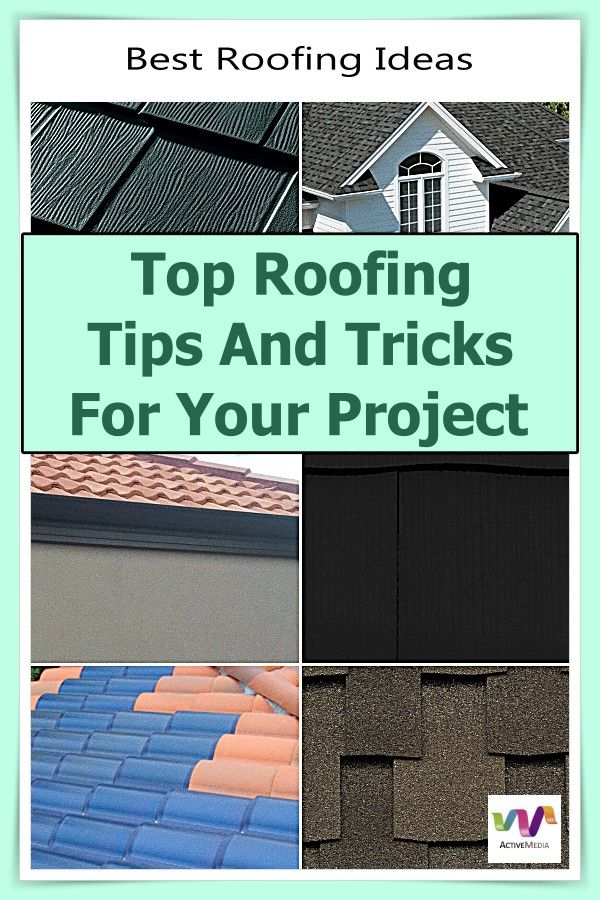 Tips For Choosing A Professional Roofing Company In 2020 Roofing Cool Roof