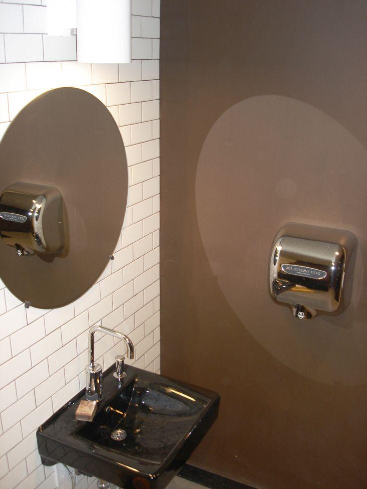 Bathroom Hand Dryers Style Home Design Ideas Best Bathroom Hand Dryers Style
