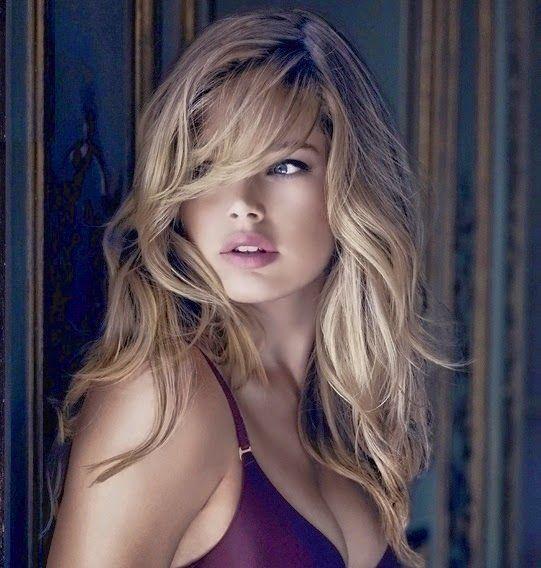 Mereu Frumoase: Alegerea Șamponului Potrivit pentru Părul Tău