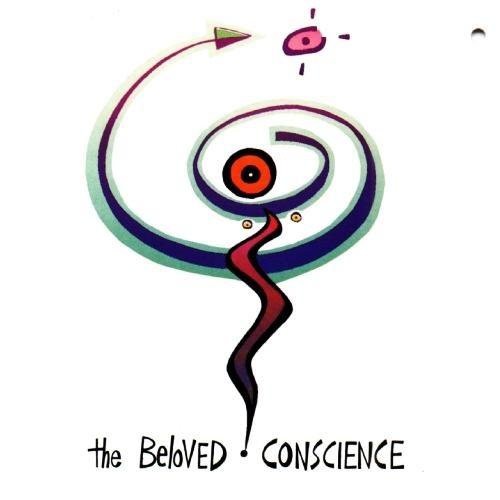 """Le concept de """"conscience"""" que les matérialistes ne peuvent expliquer - Islamiates"""