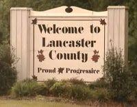 Histórias de Fantasmas: Fazenda Mal Assombrada em Lancaster Carolina do Su...