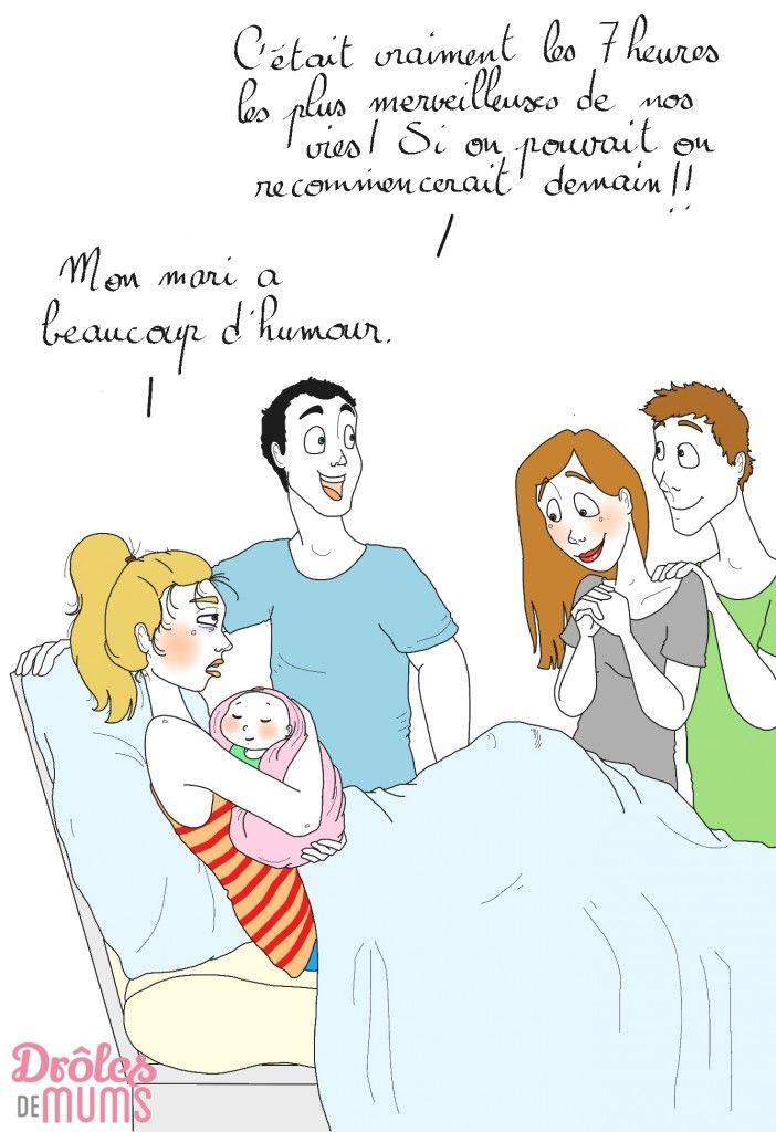 accouchement-humour