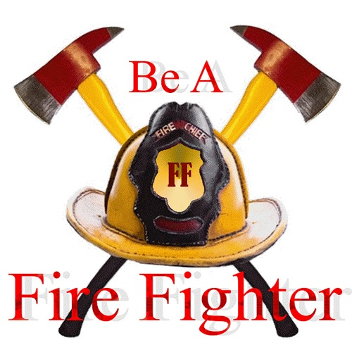 a look at the different categories of fire fighters Fire definition is - the phenomenon of combustion manifested in light, flame, and heat how to use fire in a sentence  what made you want to look up fire please.