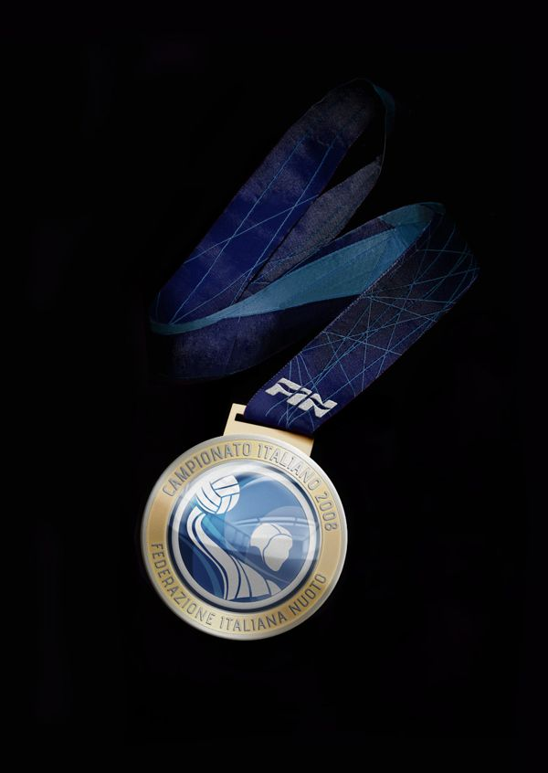 medal design