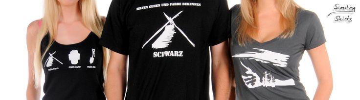 15% Rabatt auf alle T-Shirts Gültig bis zum 30. August 2016 #Gutscheincode: SUPERSHIRT #Gutschein einfach beim Bezahlvorgang einlösen. #Camping...? - Wir gehen #zelten... und du?  #Rabatt, #Scoutingshirts, #Jurte, #Kothe, #scouting, #Pfadfinder, #SoLa