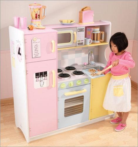 kitchen cousins, yellow kitchen - Google Search