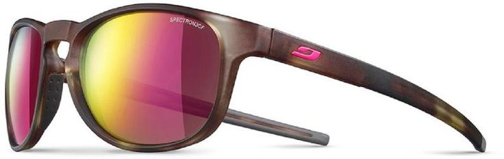 Julbo Women's Resist Sunglasses