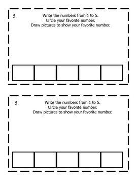21 best saxon math images on pinterest saxon math math. Black Bedroom Furniture Sets. Home Design Ideas