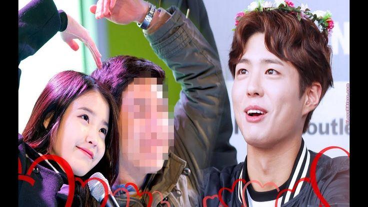 9 Korean Celebrities who really love their fans | Korean Drama News TTB