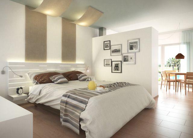 Castavi Apartments Formentera, Spagna Natura incontaminata, mare e tranquillità nella perla delle Baleari, con sistemazione in appartamento o monolocale e colazione inclusa.