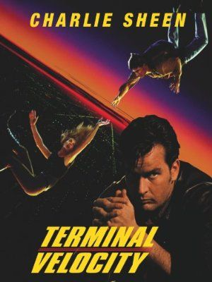 Direct Download Movie Link - Terminal Velocity http://www.chickflick.in/link.php?id=630 - #download Terminal Velocity - #1994 - http://www.chickflick.in/link.php?id=630 #VCDRip #funny #MKV #movieonline #neverforget #MPEG - http://www.chickflick.in/link.php?id=630