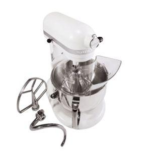 KitchenAid Pro 600 6Qt Stand Mixer
