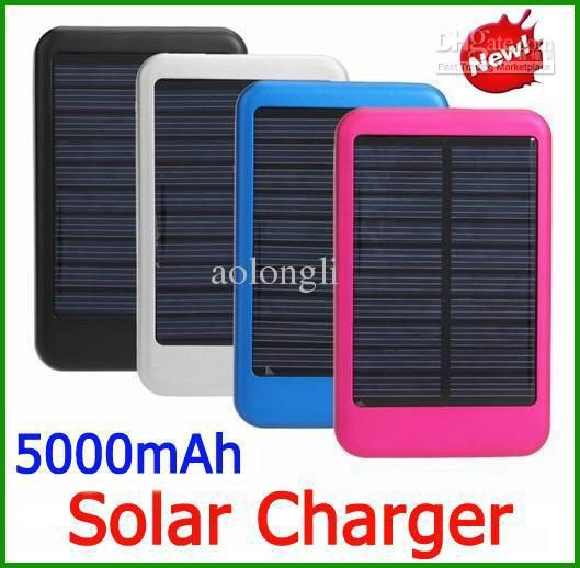 Portable Solar Panel 5000mah Portable Battery Backup Battery Power Bank Solar Battery Charger For Cell Phone Tablet Pc Solar Panels Cheap Solar Panels Companies From Aolongli, $13.81| Dhgate.Com