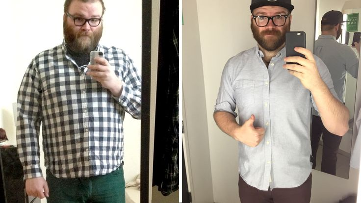 Andy Boyle, 30, decided to quit drinking alcohol two years ago. He shares the lessons he learned — and the benefits of his decision.