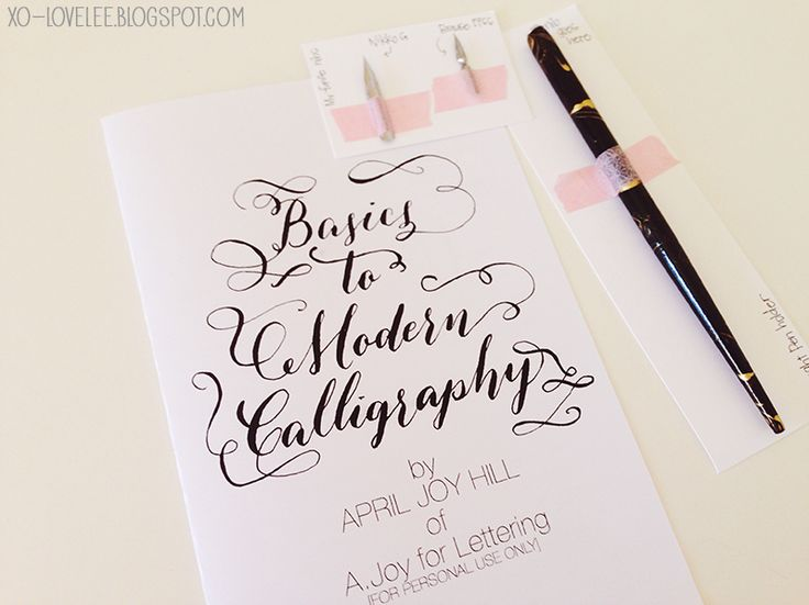 Best snail mail lettering ideas images on pinterest