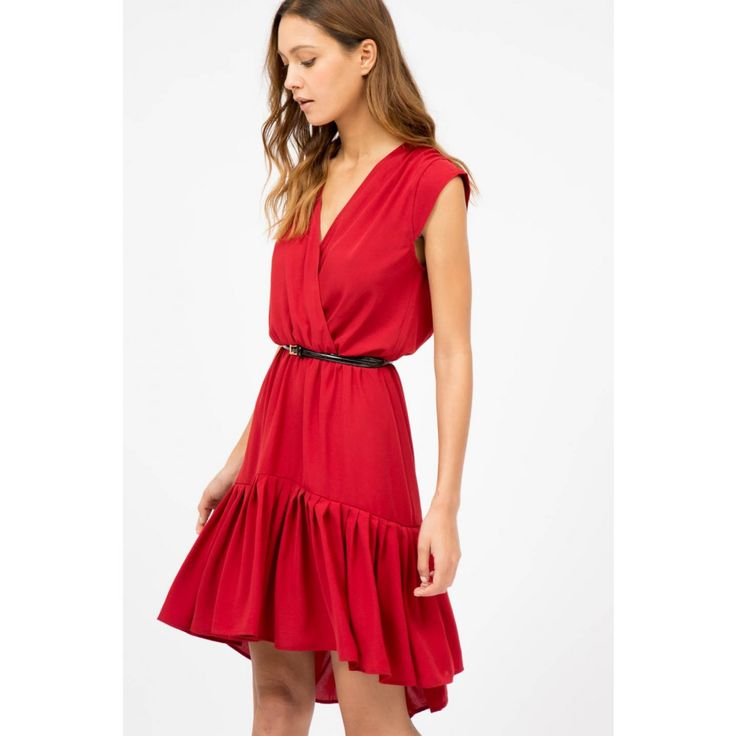 Robe yoko, robe femme - sinequanone